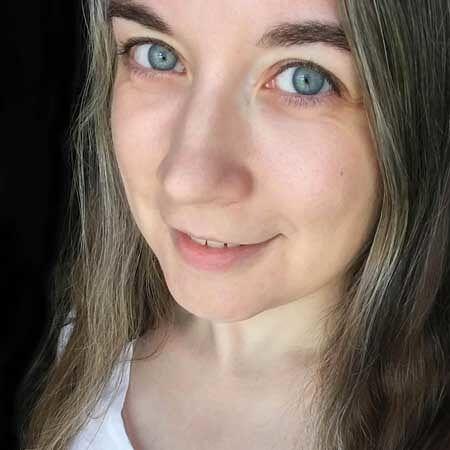 Becky Benishek