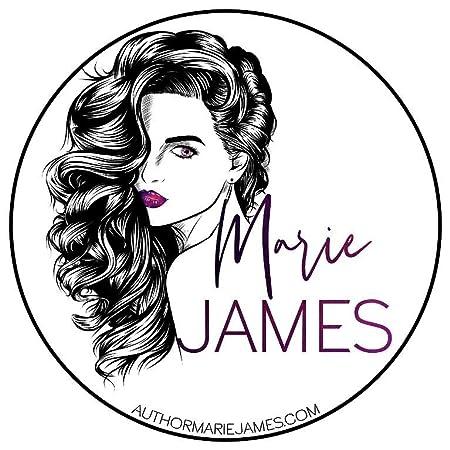 Marie James