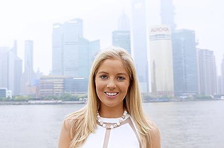 Alexandra Moody