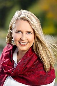 Tamara Goranson