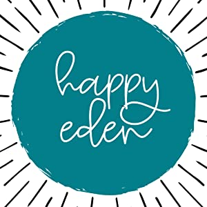 Happy Eden Co