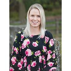 Larissa Weatherall