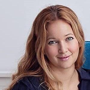 Stephanie Mylchreest