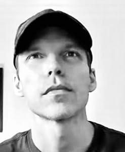 Mr. Jason Köhne