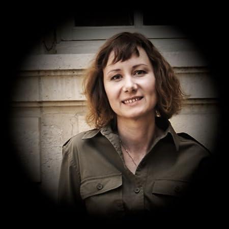 Luisa Gallerini