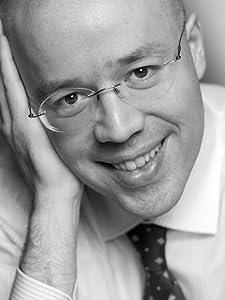 Martin Desseilles