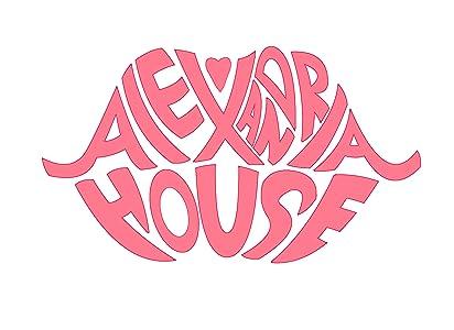 Alexandria House