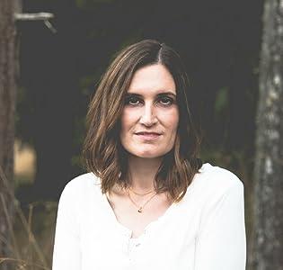 Kristin J. Dawson