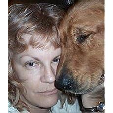 Kathy Anne Pippig (Harris)