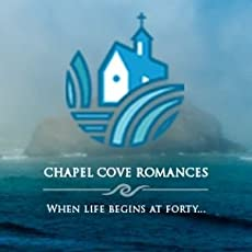 Chapel Cove Romances