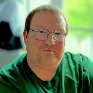 John Etterlee