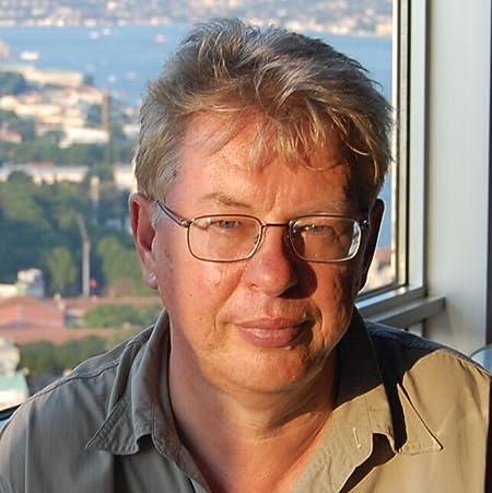 Vladimir Geroimenko