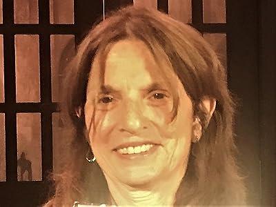 Carla Fine
