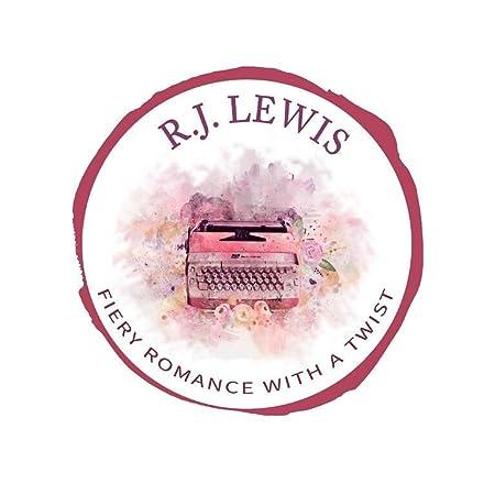 R.J. Lewis