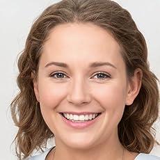Jennifer L. Trace