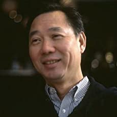 Kian Lam Kho