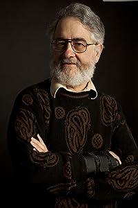 Robert Lopresti