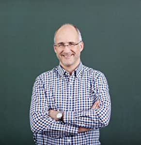 Mateo Holm