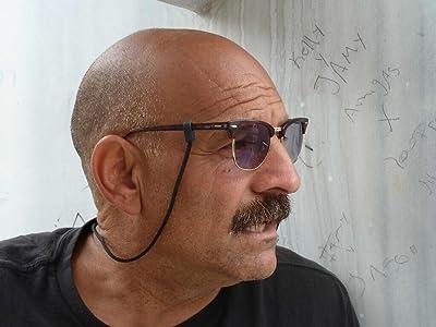 Markar Melkonian