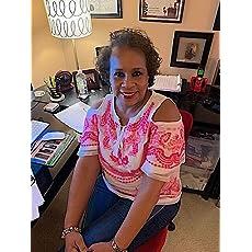 Anita Dixon Thomas
