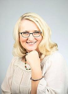 Carol Tetzlaff