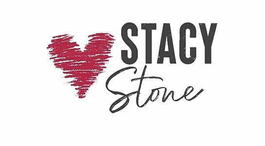 Stacy Stone