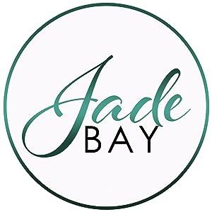 Jade Bay