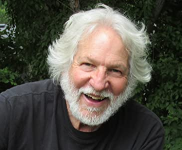 Jim Carrier