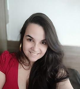 Bia Carvalho