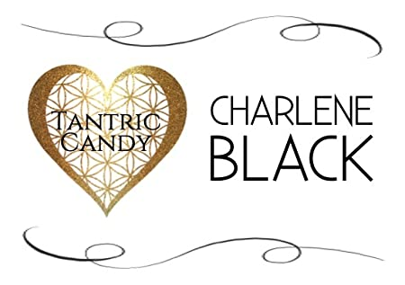 Charlene Black
