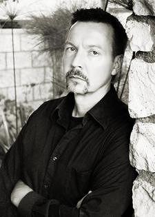 Mark A. Wrathall