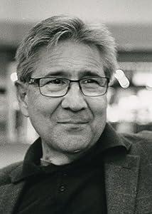 Thomas Strelich