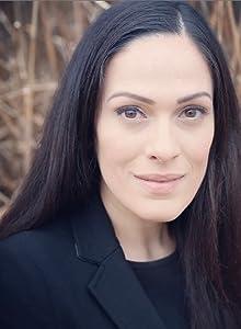 Cynthia Cina Pelayo
