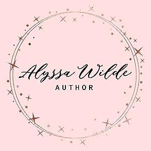 Alyssa Wilde