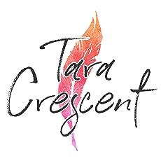Tara Crescent