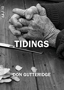 Don Gutteridge