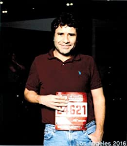Benjamin Nevarez
