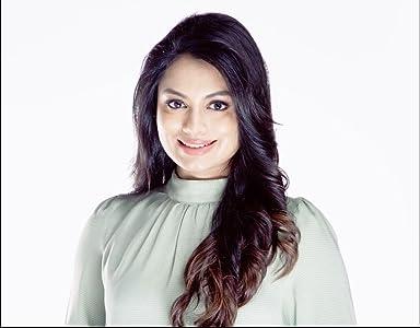 Rohini Patil