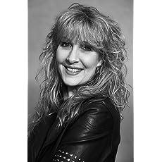 Jill Meniketti