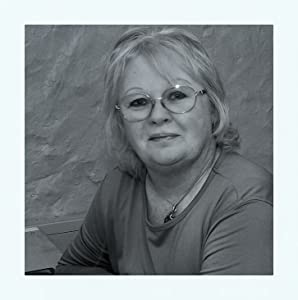 Susie Kelly