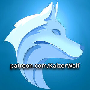 Kaizer Wolf