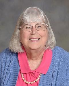 Christine Adamec