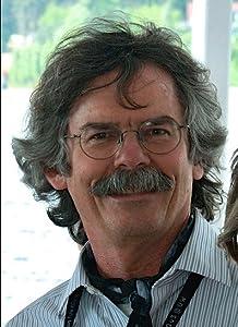 Michael G. Raymer