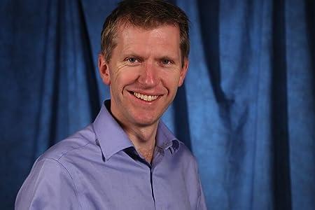 Andrew G. Bannister