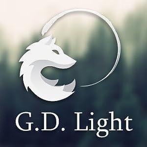 G.D. Light