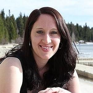 Lisa Phillips