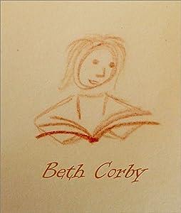 Beth Corby