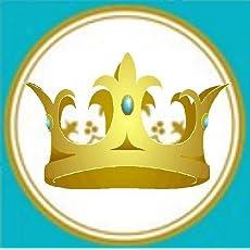 Tiara King