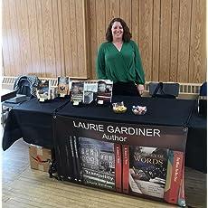 Laurie Gardiner