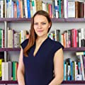 Adela Schicker